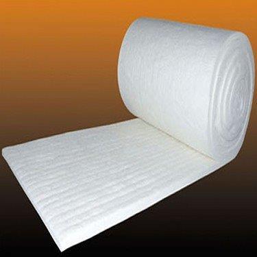 Juntas de fibra cerâmica